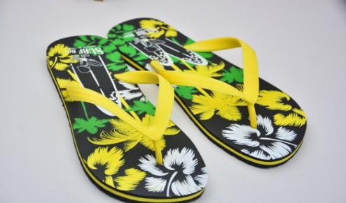 08.#1416椰子樹海灘拖鞋.jpg