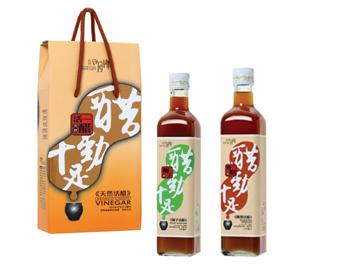 水果活醋禮盒.jpg